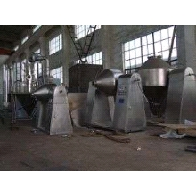 常州品正干燥设备有限公司